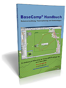 BaseCamp_Cover_Buch_See_225x300